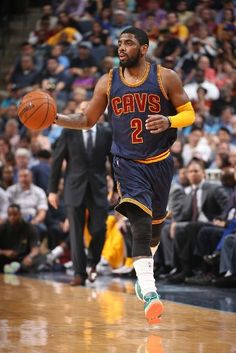cleveland cavaliers team stats
