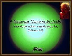 ACONTECIMENTOS ATUAIS É PRENÚNCIO DA ÚLTIMA HORA!!! .: Para mEDITAÇÃo (25/set./2017) .....A Natureza Huma...