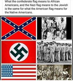 """regine-e-faraoni: """"E se non sei parte di una qualsiasi di queste minoranze, non provate a dirci che questi flag dovrebbe o non dovrebbe significare per noi o quello che dovrebbe essere offeso da.  Non è il tuo posto.  🖕🏽 ~ Hannah"""""""