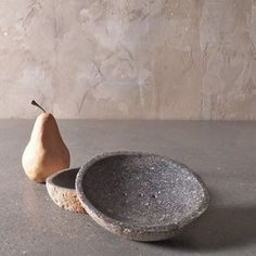 River Rock Soap dish with drainage holes Rock Planters, Home Furnishing Accessories, Soap Maker, Shower Accessories, Soap Holder, Stone Houses, Home Made Soap, Beautiful Images, Natural Stones