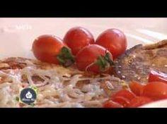 Το πρωινό της Mama Mia!! Vegetables, Food, Essen, Vegetable Recipes, Meals, Yemek, Veggies, Eten