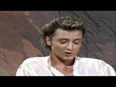 Jean Butler's Irish Dance MasterClass Lesson Part2 - YouTube