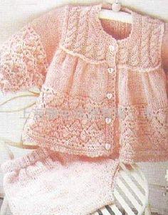 Beauty baby cardigan free pattern sweet knit baby sweater pure child knitting patterns free child sweater knitting patterns web page 2 baby knitting patterns dt1010fo