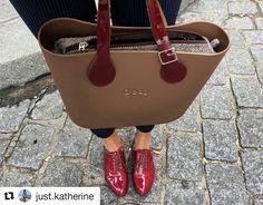26 отметок «Нравится», 0 комментариев — O bag (@obagfactoryco) в Instagram
