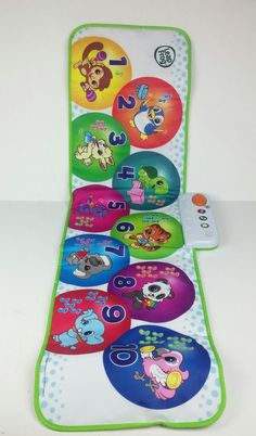 Vtech soothing slumbers ocean ceiling light stars sound music baby leapfrog learn groove musical mat interactive toy 19310 lights up educational aloadofball Images