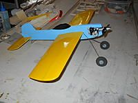 Airplane Drone, Scorpion, Picnic Table, How To Plan, Gallery, Building, Vintage, Design, Home Decor
