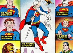Superman Fan Podcast Episode #248: Giant Superman Annual #3! http://thesupermanfanpodcast.blogspot.com/2012/11/episode-248-giant-superman-annual-3.html