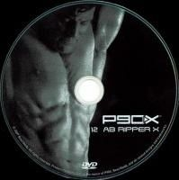 P90X Ab Ripper X  GREAT ab workout!     To do the entire P90X program is about an hour/day 6-7 day/week committment, but its effictive and really well planned out!    I found there were a LOT of arm and upper body exercises though so if building some bulk there is not a goal of yours, maybe reconsider? BUT! the Ab Ripper X, Kenpo X, Plyometrics, Core Synergistics, and Cardio X workouts are awesome, and worth checking out! fitness six-pack-abs ab-workout six-pack-abs get-back-in-shape ab-workout