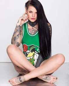 """Corvid Culture"" Basketball Tank Top Available at www.crmc-clothing.co.uk 
