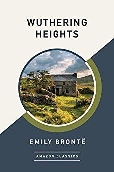 Emily Bronte: Wuthering Heights [Kindle Edition w/Audible Audio] $0.49  Amazon #LavaHot https://www.lavahotdeals.com/us/cheap/emily-bronte-wuthering-heights-kindle-edition-audible-audio/248868?utm_source=pinterest&utm_medium=rss&utm_campaign=at_lavahotdealsus&utm_term=hottest_12