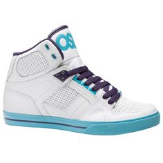 Or these....