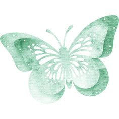 The Country Pastel ❤ liked on Polyvore featuring backgrounds and butterflies