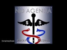 No Agenda: Sunday (5-7-17) Episode 927 - Meme Fumes