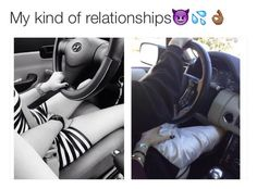 not really my type but it's fine, only with bae Freaky Relationship, Couple Relationship, Cute Relationships, Relationship Memes, Family Goals, Couple Goals, Bae Goals, Boyfriend Goals, Future Goals