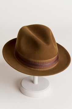 baf0340ccb3e6 12 Best Fedora Hats For Men images