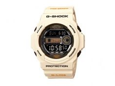 """4969ef3cc65 The Casio G-Shock """"Men in Military Colors"""" collection welcomes the GW-"""