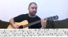 Guitar Chord Components Chart   Música   Pinterest   Guitar Chords ...
