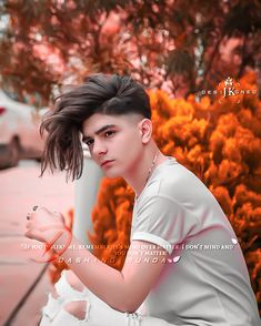 Attitude boy pictures collection 2019 - Life Is Won For Flying (WONFY) Blur Image Background, Background Images For Editing, Light Background Images, Best Free Lightroom Presets, Photography Filters, Picture Collection, Image Hd, Boy Images, Boy Pictures