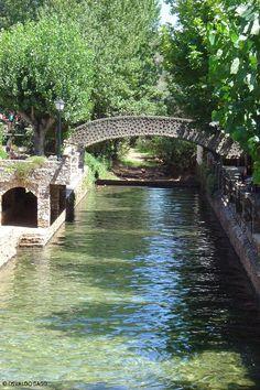 Vila do Barrocal, Alte, Algarve Algarve, Lisbon City, Portugal Travel, Macedonia, Trip Advisor, The Good Place, Beautiful Places, Spain, Places To Visit