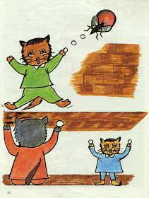 Los duendes y hadas de Ludi: Micho 1 método de lectura Lego, Teaching, Education, Frases, Reading Books, Textbook, Toddler Activities, Read And Write, Onderwijs