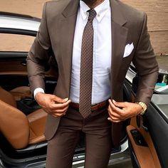 """좋아요 8,300개, 댓글 45개 - Instagram의 Gentlemen's Lounge(@gentlemenslounge)님: """" Shop quality men's accessories at www.GentlemensCrate.com (link is in bio) !  Courtesy of…"""""""