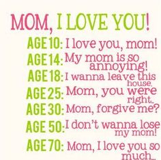 happy mothers day i love you mom poems i love you quotes quote of the