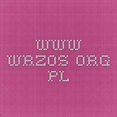 www.wrzos.org.pl
