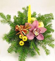 Doar pe www.123flori.ro Christmas Ornaments, Holiday Decor, Plants, Home Decor, Decoration Home, Room Decor, Christmas Jewelry, Plant, Christmas Decorations