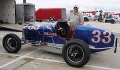 Rare 1935 Gilmore Special Miller Indy Race Car Going At Mecum Auction Indy Car Racing, Sports Car Racing, Indy Cars, Racing Car Images, Automobile, Classic Race Cars, Auto Retro, Car Racer, Muscle