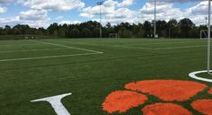 Clemson-Field-Nike-Lacrosse-Camp.jpg (950×516)
