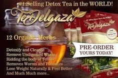 The considerable health benefits of TeDivina Detox Tea are primarily due to the powerful combination of 12 herbs that have been long known for their antioxidant properties. The unique properties of the ingredients found in TeDivina Detox Tea promote all around good health and well-being thanks largely to the way that they are so effective in promoting good colon, intestinal and digestive health.