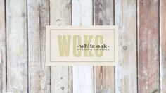 """This is """"White Oak Kitchen & Cocktails"""" by Quadras Integrated on Vimeo, the home for high quality videos and the people who love them. Cocktail Restaurant, White Oak Kitchen, Cocktails, Frame, Life, Things To Sell, Home Decor, Craft Cocktails, Picture Frame"""