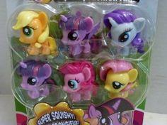 87d4fdeb926 My Little Pony Friendship is Magic Mash ems