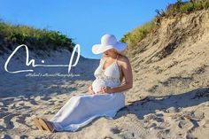 Maternity Sessions Available . This is my own work , Do not Copy or Alter Images in any way . Contact me for a Photo Session any Time. Beachlife , Family Photographer, Southcoast Massachusetts . www.michaeltmorri...... www.facebook.com/michaeltmorrisphotography www.instagram.com/michael_t_morris_photography https://www.michaeltmorrisphotography.com/