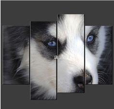 immagini bianco e nero - Cerca con Google