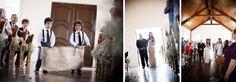 http://www.lanephotographyonline.com, nashville wedding photographers, Jessika + Ryan | Kings Chapel | Nashville Wedding Photographers