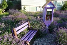 11 Beautiful Mini-Libraries You'd Love To Own - News Stories, Latest News Headlines on Times of India