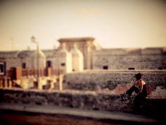 #Cuba #Viajes #Travel