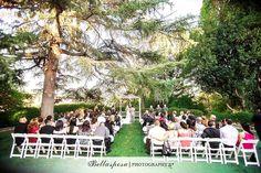 Perfect Wedding Venue Profile V-01143