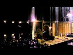 pentecost prayer hymn