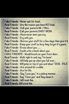 BFF quotes test you and your bff's relationship comment below at #true or #nopebutclose