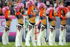 denver broncos | Denver_Broncos_Cheerleaders__36_-755870.jpg