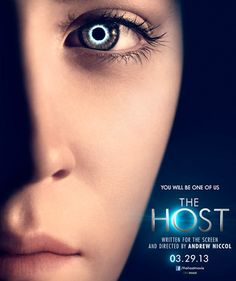 The Host (2013) - Watch Movies and TV Shows Online for Free in HD