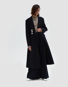 Venus Coat