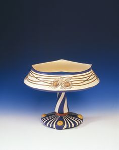 design from the past | Villeroy & Boch