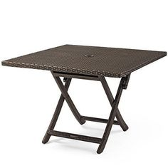 http://smithereensglass.com/cafe-square-folding-table-frontgate-p-5882.html