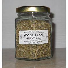 Maghiran  www.econdimente.ro