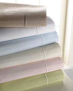 http://archinetix.com/sferra-marcus-collection-striped-sheet-sets-by-sferra-p-923.html
