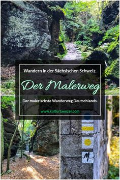 The Malerweg - hiking in Saxon Switzerland - cultural dancers - The Malerweg is Germany& most picturesque hiking trail. It leads past wide fields and huge ro - Us Travel, Family Travel, Road Trip Hacks, Germany Travel, Hiking Trails, Trekking, Kayaking, Switzerland, Germany