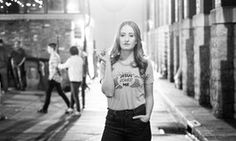 Margo Price: 'Country music is about divorce, drinking and jail'